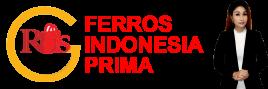 Ferros Indonesia