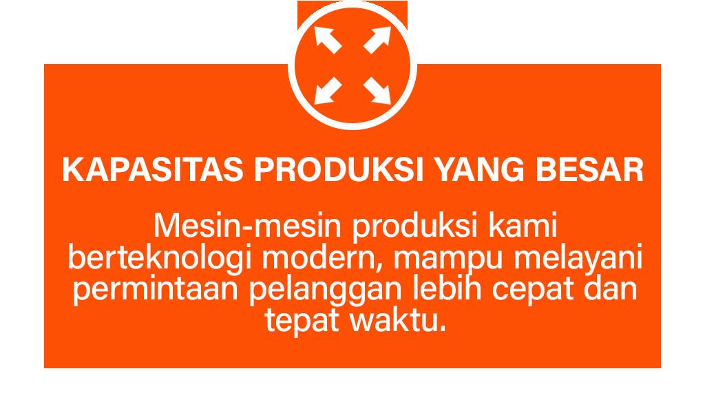 Ferros Indonesia Prima